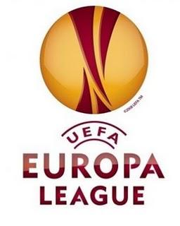 UEFA Euroliga