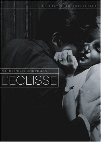 leclisse ending a relationship