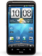 HTC Inspire 4G hard reset , format and restore to factory ...