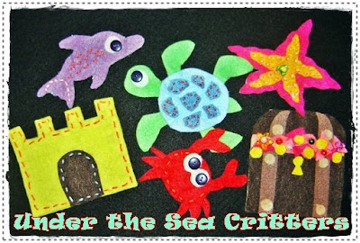 photograph relating to Printable Felt Board Stories known as Board Felt Habit Tale Models Gallery