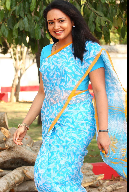 Malayalam Skuespillerinne Lena Naken Bilder