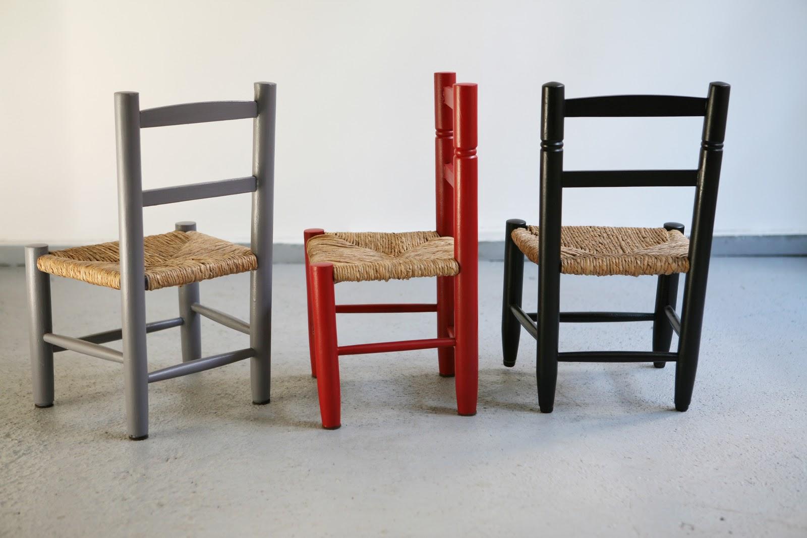 chaises paille fabulous chaise metteur en scne bb nouveau chaises paille conforama with chaises. Black Bedroom Furniture Sets. Home Design Ideas