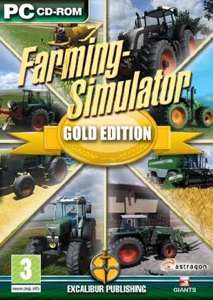 games brothersoft farming simulator 2011