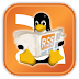 Top 10 blog posts for December 2013 from Linuxlandit & The Conqueror Penguin.