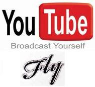 Fly's Videos @ YouTube