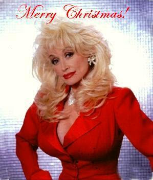 Dolly Parton Christmas Album.Soundtrack To My Day Christmas Music Dolly Parton