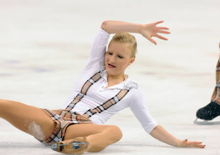 Sochi lady russian woman