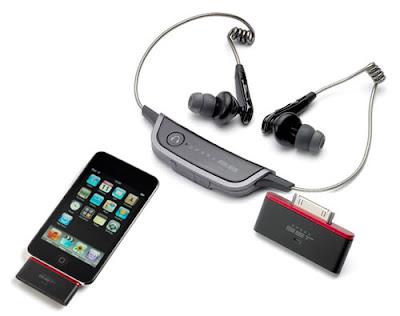kensington nightstand charging dock for iphone 5