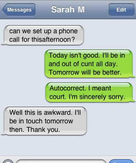 Phone Sex Messages 42