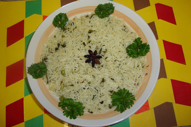 http://www.sailajakitchen.org/2009/07/herb-pulao.html