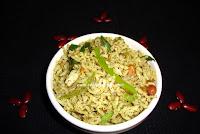 http://www.sailajakitchen.org/2010/01/dry-chinta-chigurutender-tamarind.html