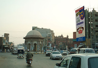 THE 15 BEST Things to Do in Faisalabad - (with Photos) - TripAdvisor