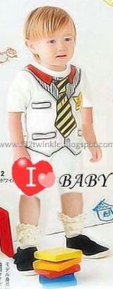 Lil Twinkle Milo Amp Gabby Doomagic Cozy Pillows