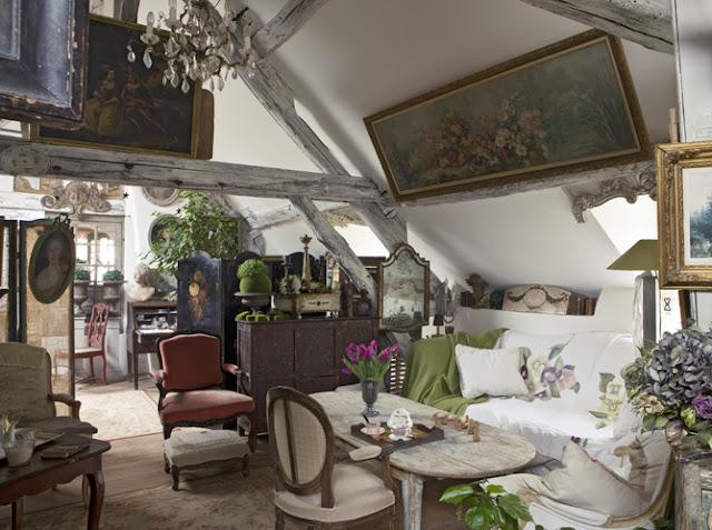 forum aggiungere arredi e trasformare la. Black Bedroom Furniture Sets. Home Design Ideas