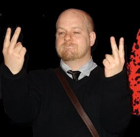 Director David Slade in charge of the movie Twilight 3, aka Twilight Eclipse
