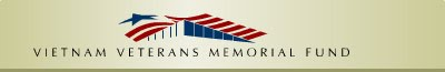VETNAM VETERANS MEMORIAL FUND