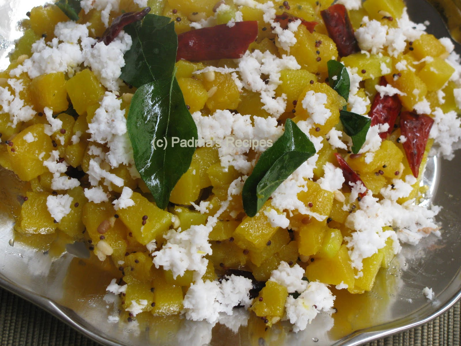 Image Result For Brown Rice Side Dish Recipes
