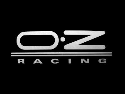 Zaz Tools beta 5 Download