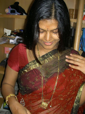 indian housewife big ass