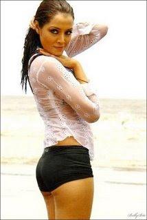 celina jaitley hot bikini