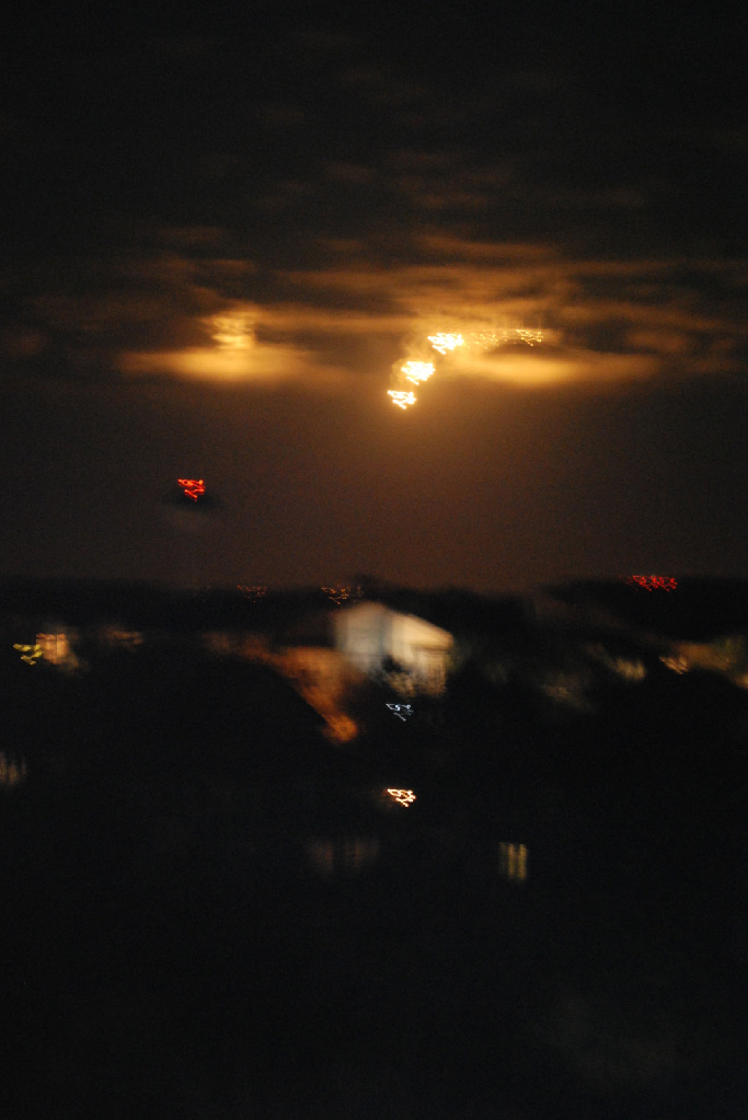 """The """"Phoenix Lights"""" craft was a TR6 TELOS?, page 1 