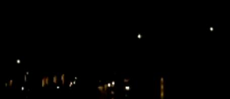 https://i0.wp.com/3.bp.blogspot.com/_8RLOdlrA7l4/TKskFxH930I/AAAAAAAAE1M/WhQ4wDOVE6w/s1600/Tokyo+UFO.png