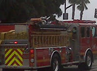 Fatal Car Crash in Northridge, CA 1