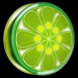 LimeWire 4.16.6 الاجنبية والبرامج والالعاب lime_wire_soft_facil