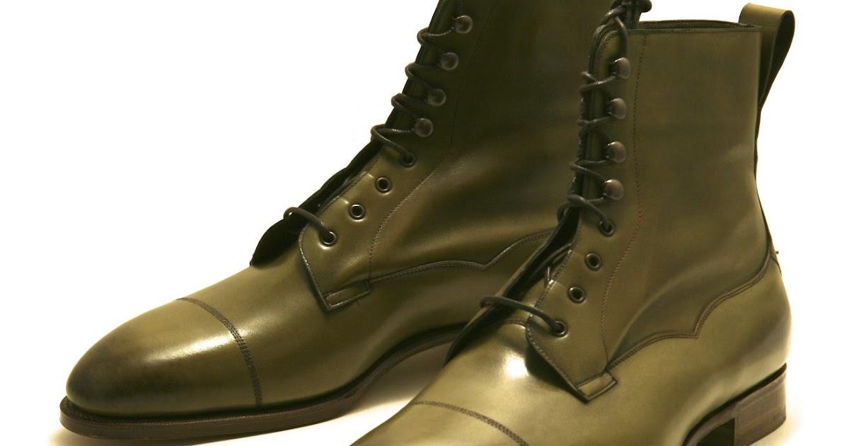 Edward Shoe Store