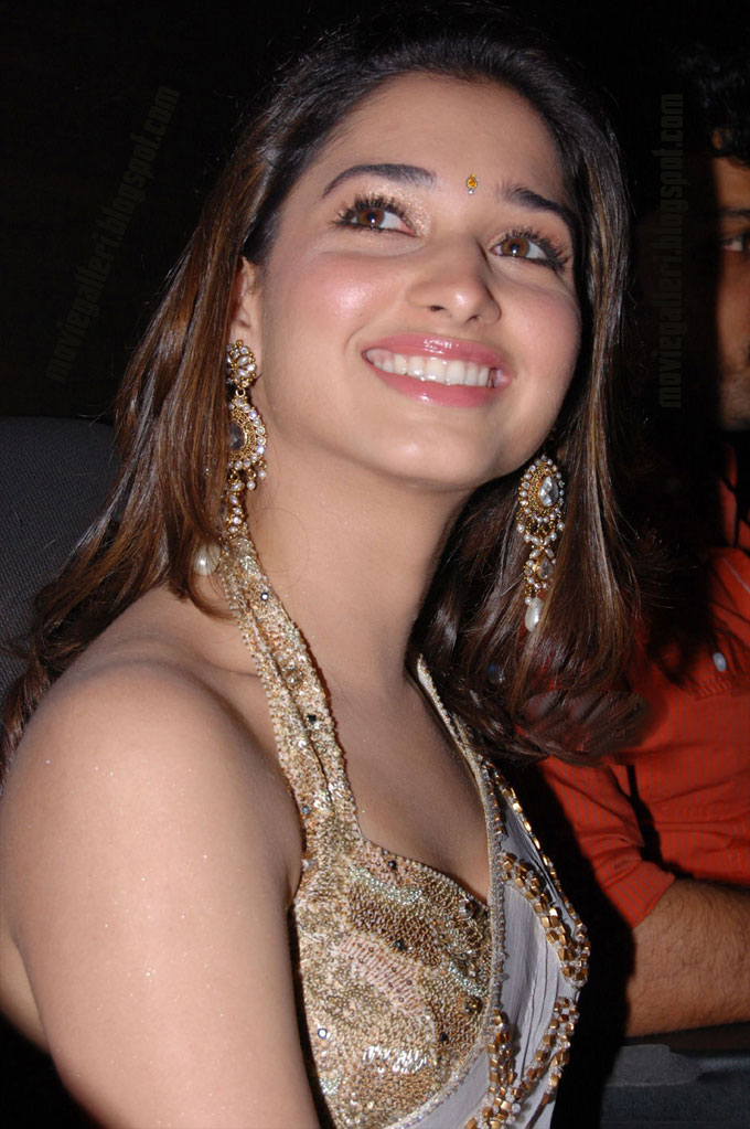 Tamanna Films: Tamanna From The Photos First Movie To Till Date