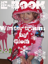E-Book Wintertraum