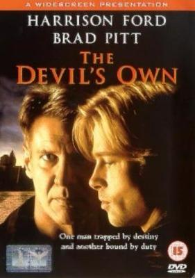 classic english movies the devils own released in 1997