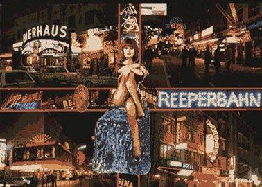 prostituée beaujolais