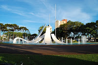 Cascavel Brasil