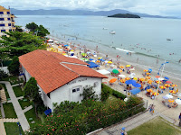 village paraiso hotel canasvieiras