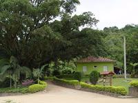 Pousada Vandersen Santa Rosa de Lima, Santa Catarina