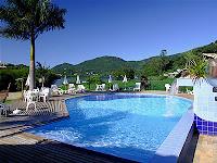 hospedaje lagoa da conceicao hotel saint germain