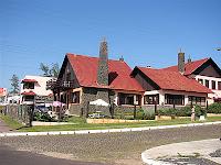 hotel en torres rs brasil