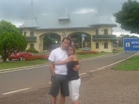 Portico Gramado