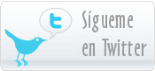Sigue a NCNelly en Twitter