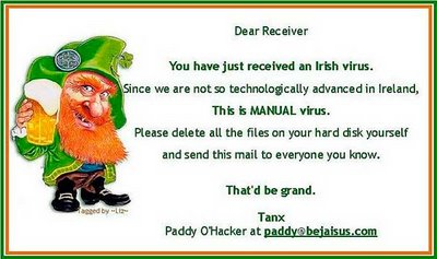 [Image: irish-joke.jpg]