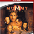 Free The Mummy Pc Game Download Full Version Auto Pc