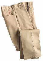Vulgaridad Enlace Senor Pantalones Dickies Cholos Blacktranspageants Org