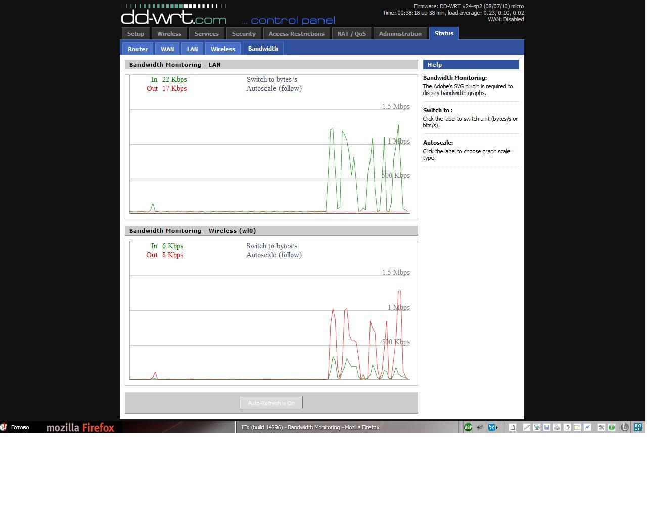 Linksys wap54g firmware 3 1