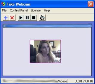 fake webcam download free full version