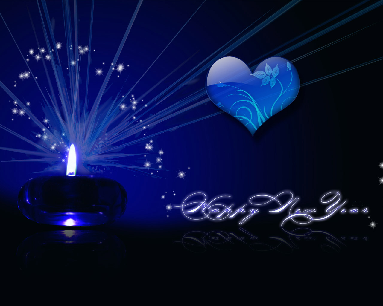 new year animated wallpaper 2017 - Grasscloth WallpaperAnimated New Year Wallpaper