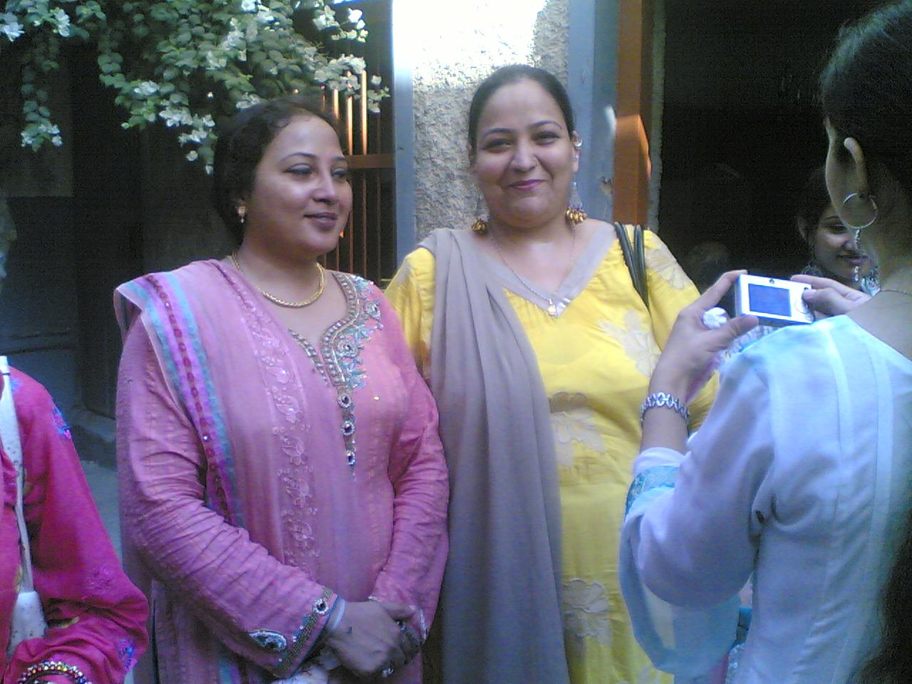 Hot Pakistani Girls Pakistani Dasi Babes 4-9316