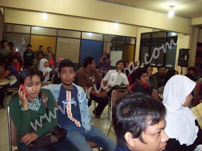 Gathering Matanesia
