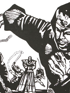 "RZA to Produce Genius/GZA's ""Liquid Swords 2"" due out This Fall"