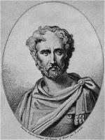 Plinio El Viejo